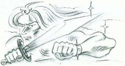 FFA Story Illustration 3