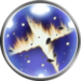FFRK Bloodfest Icon