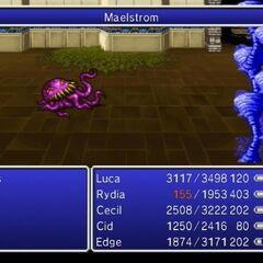 Maelstrom (Wii).