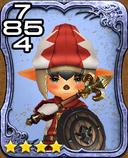 398b White Mage (JP)