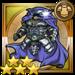 FFRK Dark Armor FFI