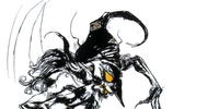 Goblin (Final Fantasy II)