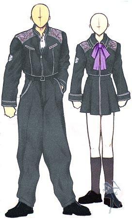File:Trabia Uniform.jpg