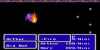 Magic (Final Fantasy III)
