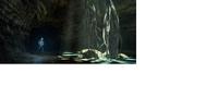 Daurell Caverns
