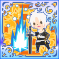 FFAB Circle of Scorn - Thancred SSR+
