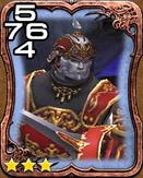 413a Zazarg