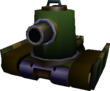 Cromwell FF7.png