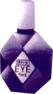 File:Eye drops FF7.png