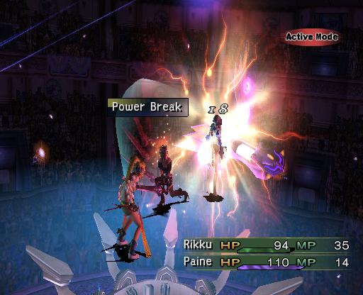 File:FFX-2 Power Break.PNG