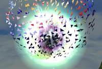Ozma-defeated.png