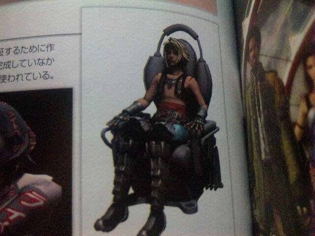 File:Vaan FFXIII Concept.jpg