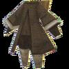 FF4HoL Scholar Gown