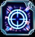 FFBE Ability Icon 40