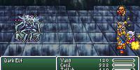 Dark Elf (Final Fantasy IV)