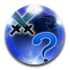 FFRK All-Purpose Mage Icon