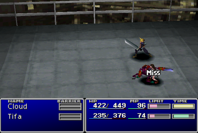 File:FFVII Sword Rush.png