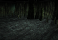 Battlebg-ffvii-caves