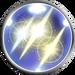 FFRK Onion Dicer Icon