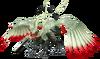 Nova Dragon-FFIX