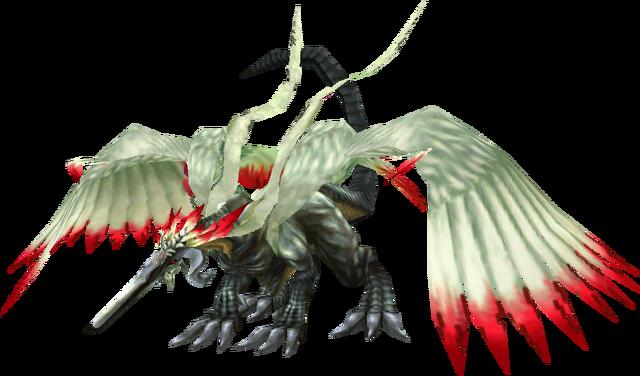 File:Nova Dragon-FFIX.PNG