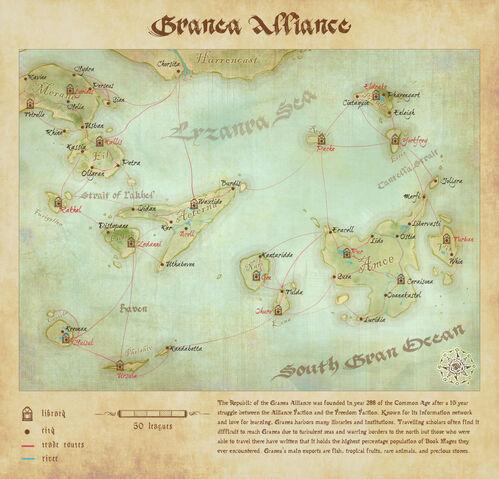 File:Map of Granea.jpg