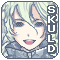 File:Skuld icon.png