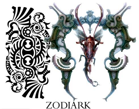 File:Zodiarkit0.jpg
