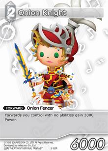 5-151r - Onion Knight