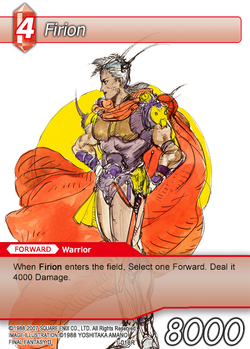 1-018r-trans