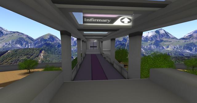 File:Infirmary Walkway.png