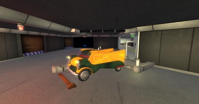 File:Garage.png