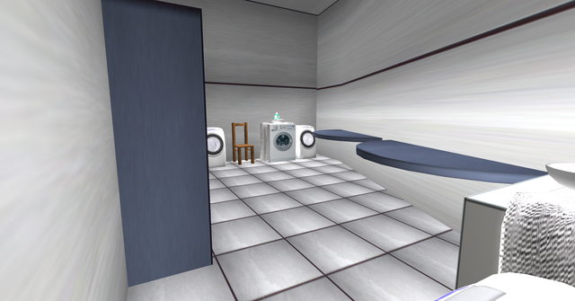 File:Dormitory Laundry Room.png