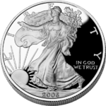599px-2006 AESilver Proof Obv