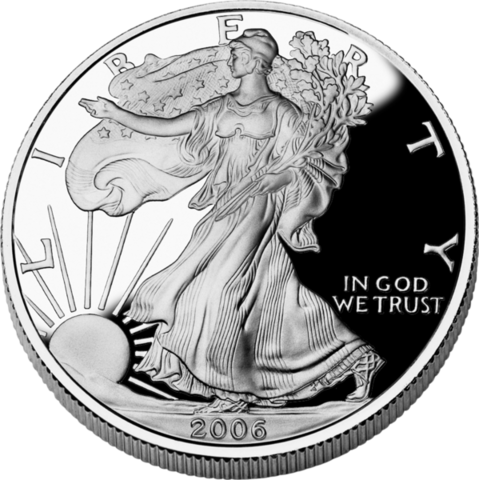 File:599px-2006 AESilver Proof Obv.png