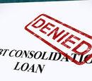 Debt Consolidation Loans & Alternatives