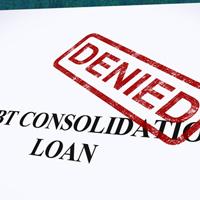 File:Debt-consolidation-loan-denied.jpg