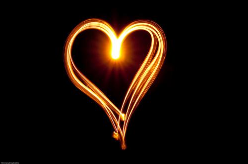 File:Heart of Light.jpg