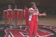 File:194px-Glee11-mercedes-sings-beautiful.jpg