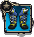 Icon item 0705
