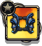 Icon item 0526