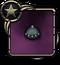 Icon item 0246