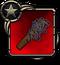 Icon item 0469