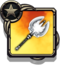 Icon item 0020