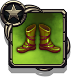 Icon item 0740