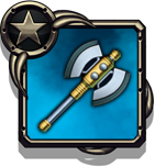 File:Icon item 0026.png