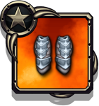 File:Icon item 0178.png