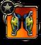 Icon item 0318