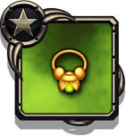 File:Icon item 0400.png