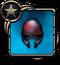 Icon item 0209